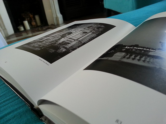 Robert Wheeler : Hemingway's Paris