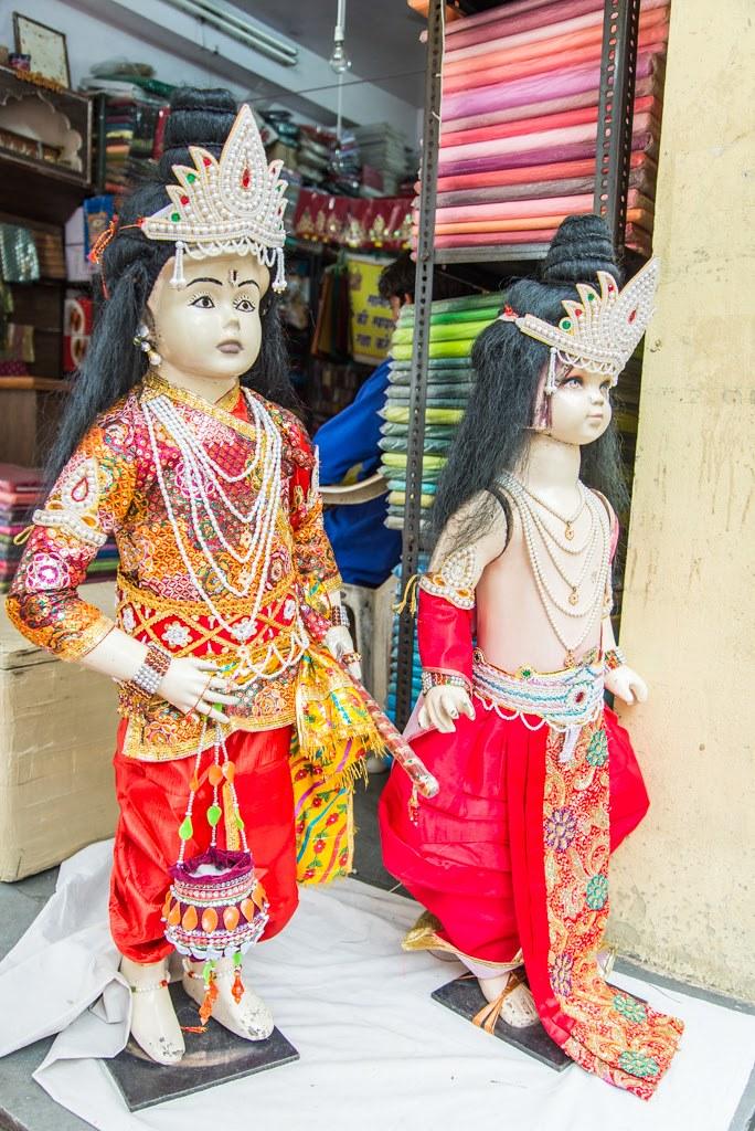BegumBazaar_029