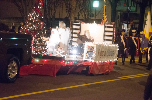 Greenville Christmas Parade 2015-66