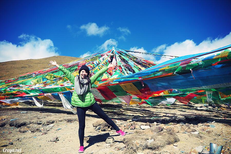 2015.12.29 | Tibet 西藏踢北去 | 身心大突破的公路之旅,從拉薩一路向東到林芝(上集 - 米拉山口與如廁記) 01.jpg