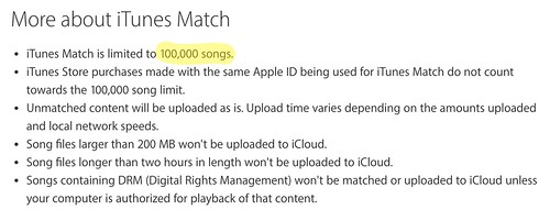 Subscribe_to_iTunes_Match_-_Apple_Support