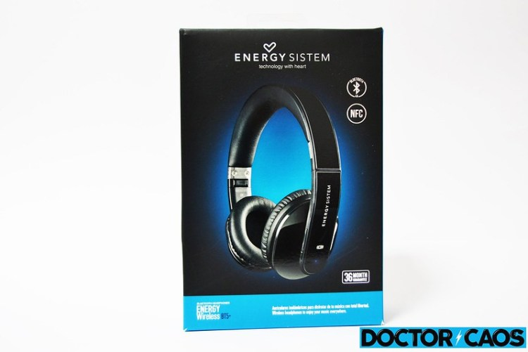 ENERGY SISTEM BT5+ HEADPHONES (1)