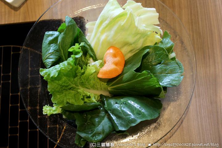 百草三味 鍋物