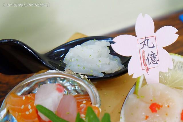 sashimi (25)