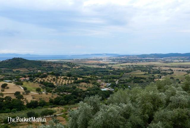 vacanze-in-Toscana