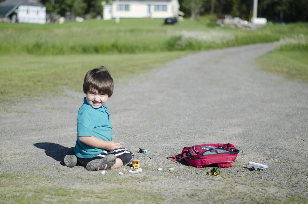 Lubec, Maine 2015 5