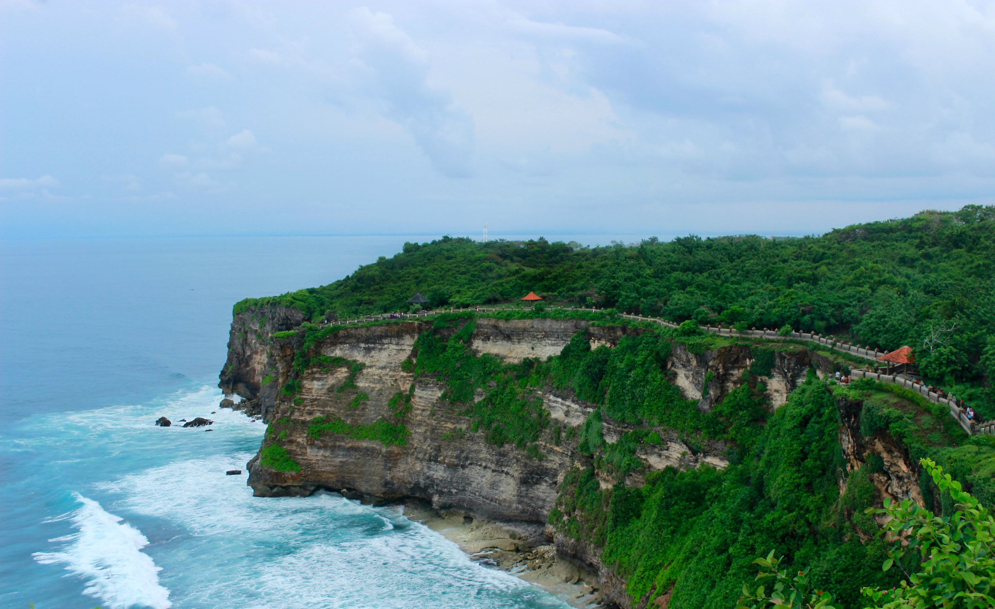 Uluwatu, things to do in Uluwatu