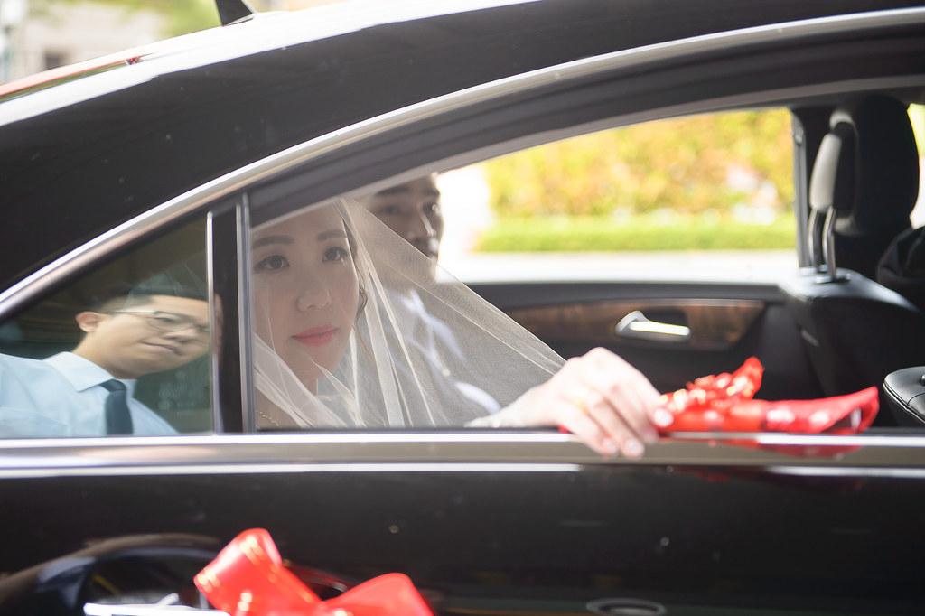 第九大道英式手工婚紗,Lydie,Vanessa O Makeup Studio,BLUSH FILM 臉紅紅影像,婚攝優哥,台北萬豪酒店,婚攝推薦,新竹婚攝,維多麗亞酒店Grand Victoria Hotel