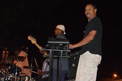 040 Duwayne Burnside Band