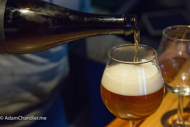 Hill Farmstead Elaborative #2