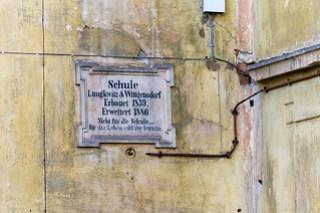 Schule Lungkwitz & Wittgensdorf