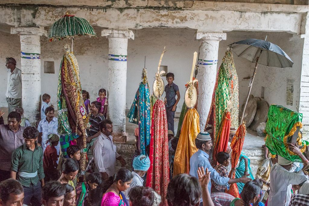 MuharramNandavaram_038