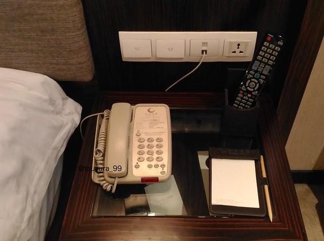 Day 5 Hotel 07