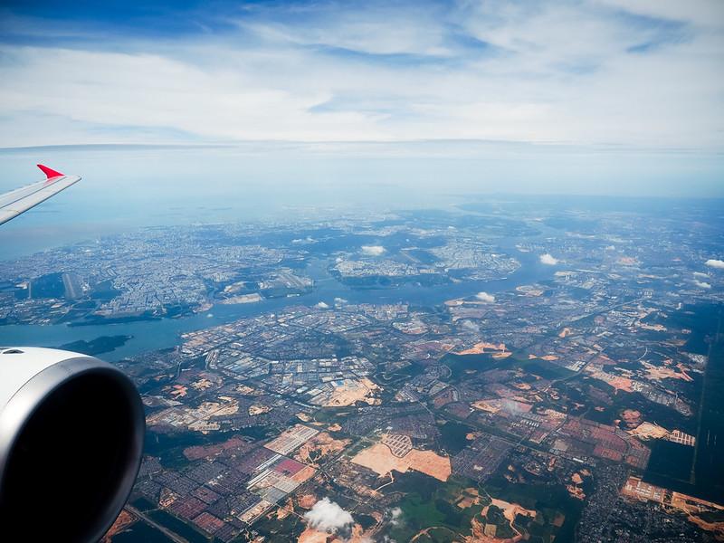 AirAsiaGo-Bangkok-2
