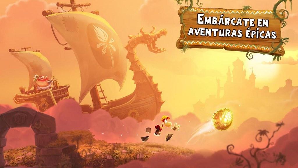 Rayman-Adventures-b