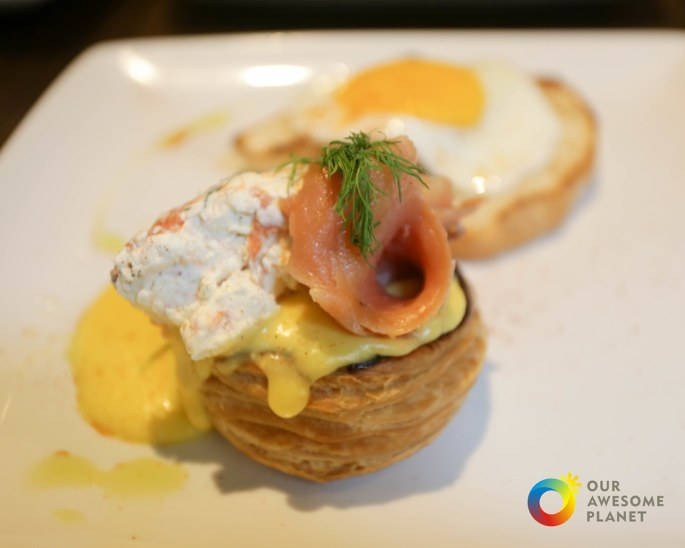 Italiannis Breakfast-8.jpg