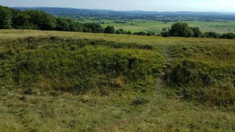 Clevedon Walk