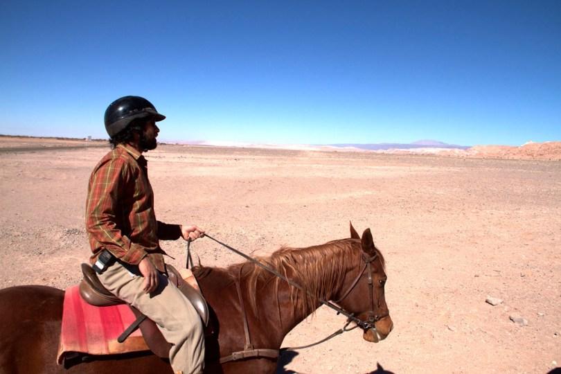 cheval Atacama6
