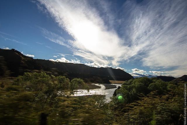 NZ_day10-7
