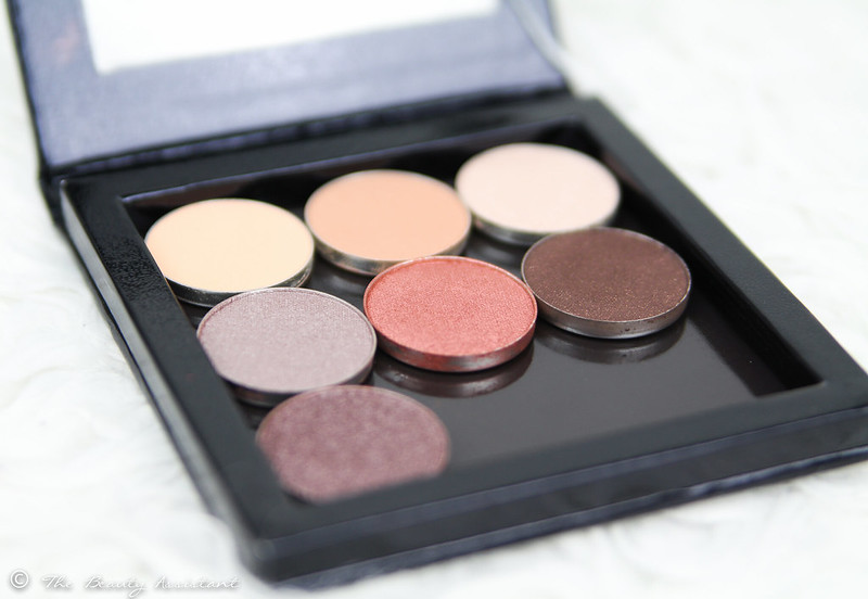 makeupgeek6
