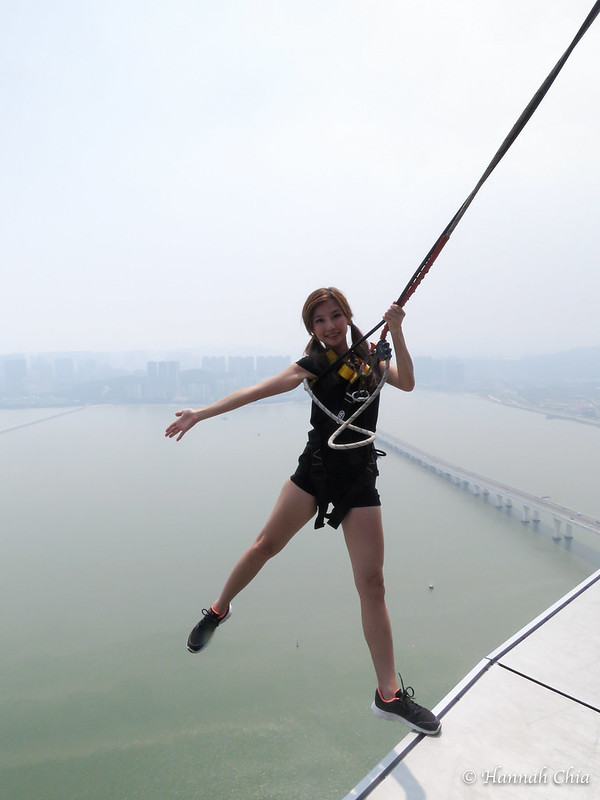 Macao Skywalk (56 of 58)