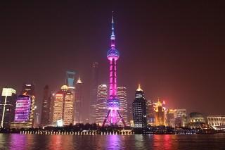 shanghai-bund-night-1213148_640