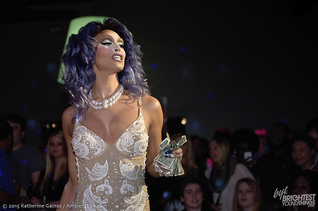 dragshow10-17-14