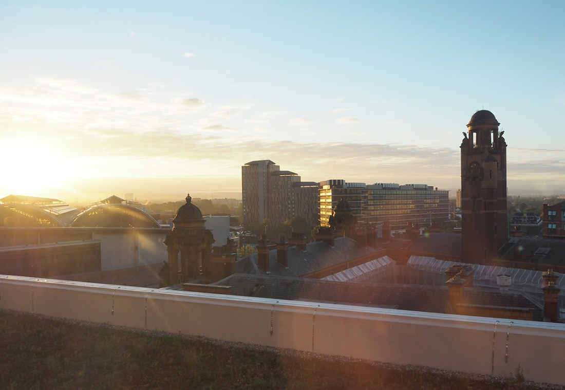 sunrise-manchester-motel-one