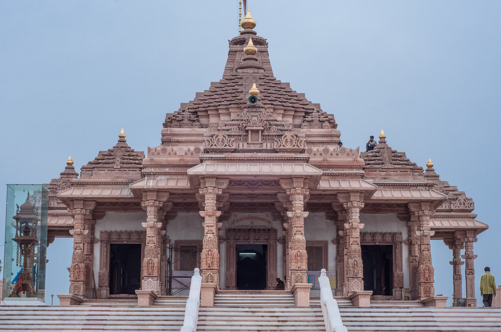 Bhadrawati_031