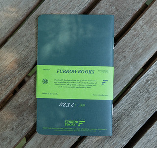 Furrow Books02