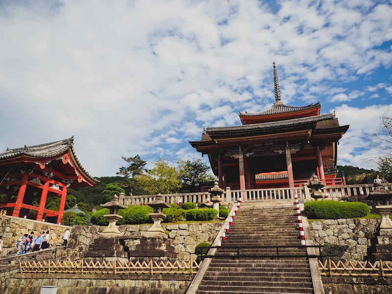 Kyoto-Kimono-Rental-Japan-34