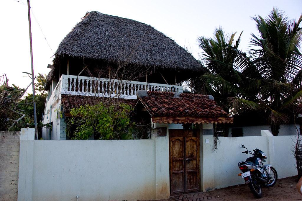 Tranquebar_098