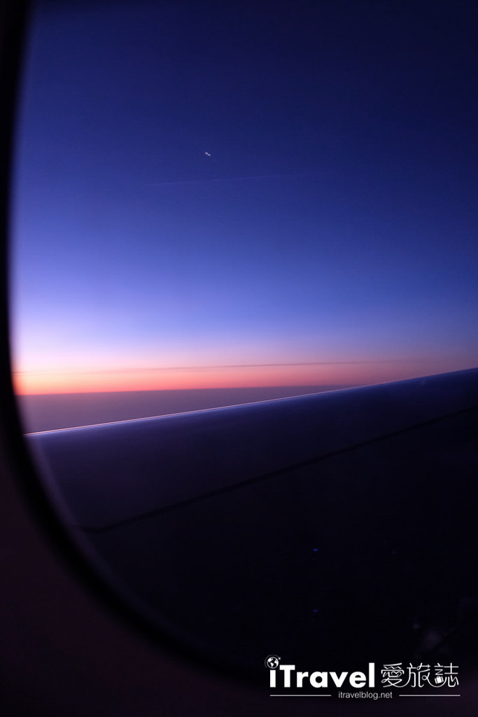 阿联酋航空 Emirates (77)