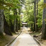 07 Corea del Sur, Haeinsa 46