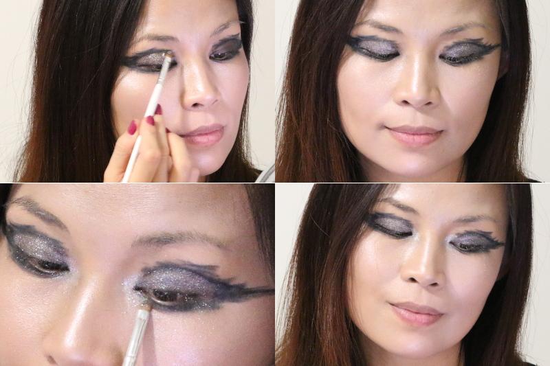 glitter-eye-makeup-9