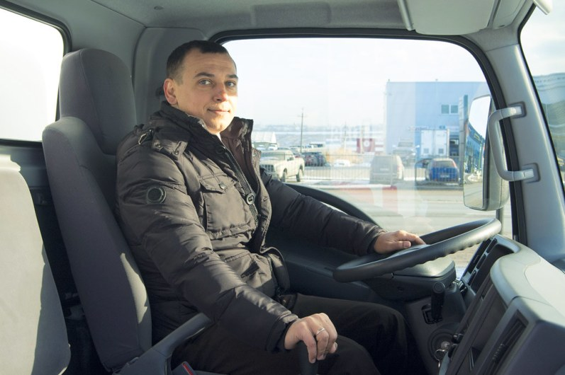 Денис Добрынин