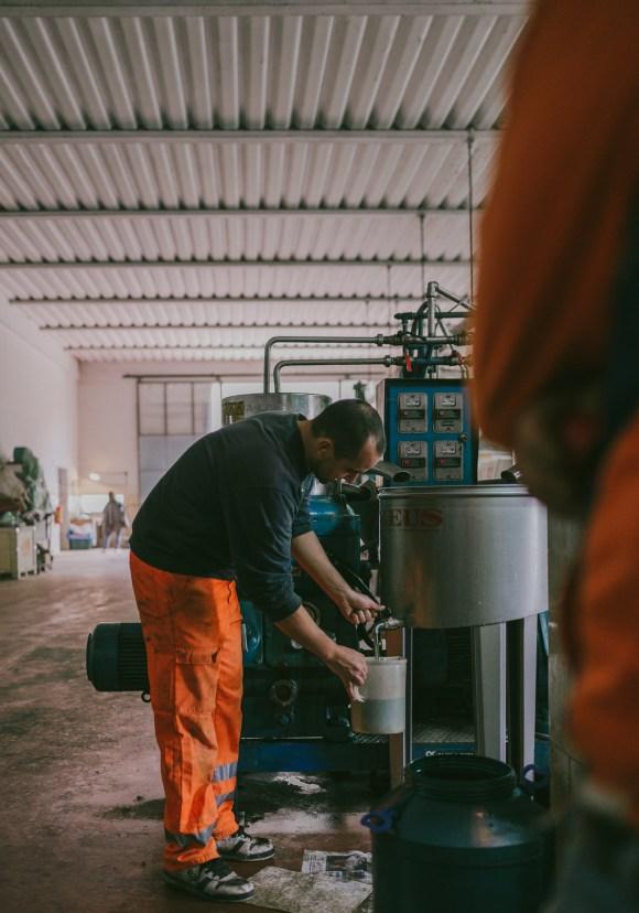 olivenölmühle_JuliaSangNguyen-4