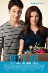 Assistir Arrume Um Emprego Dublado