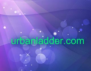 urbanladder