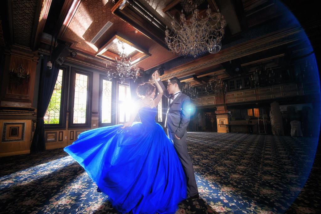 Pre-Wedding,自助婚紗,婚攝優哥,藝紋,White手工婚紗,老英格蘭婚紗,武嶺,合歡山,清境農場,Cheri,法式手工婚紗
