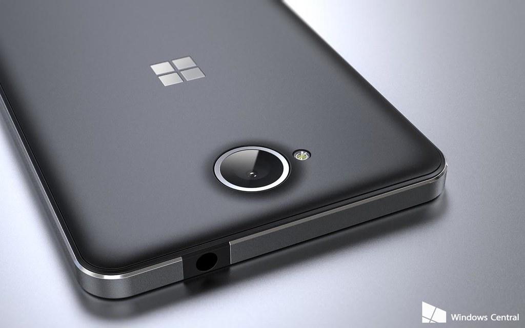 Lumia650_a