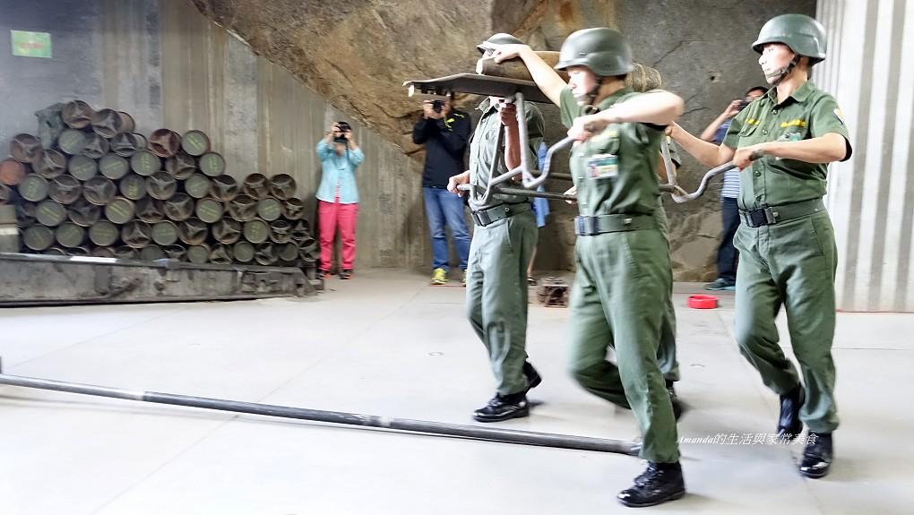 獅山砲陣 (3)