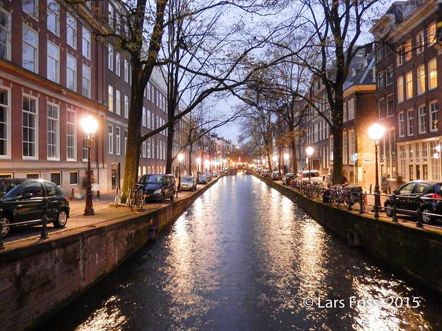 Amsterdam019