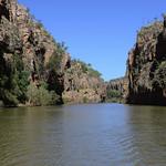 03 Viajefilos en Australia, Katherine NP 013