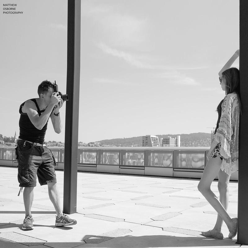 MrLeica.com Photography Workshop