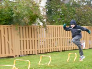 2015 18 Manitou Community picnic Hurdle jump_300
