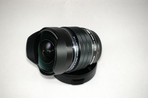 RX100148
