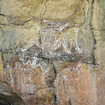 02 Viajefilos en Australia, Kakadu NP 043