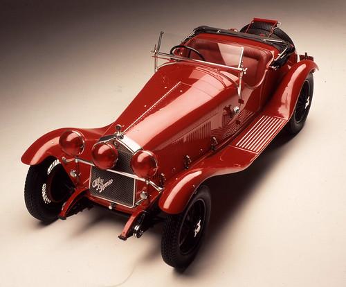 140513_6C-1750-Gran-Sport-1930