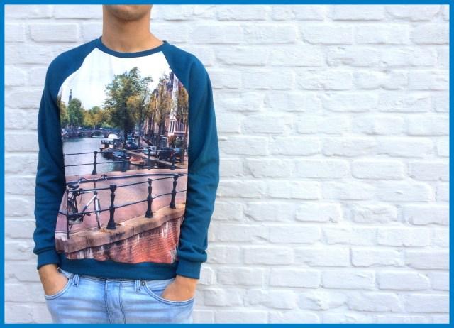 awesome oslo amsterdam style